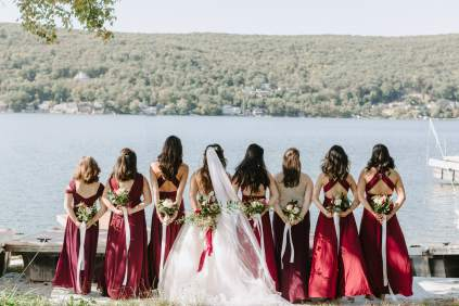 Bridal Party-0178