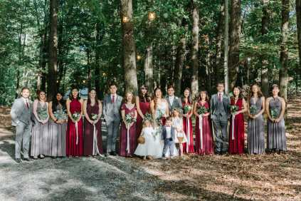 Bridal Party-0282