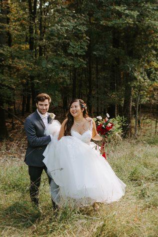 Bride + Groom-0377