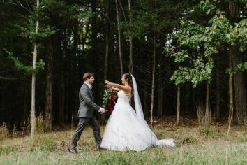 Bride + Groom-0399